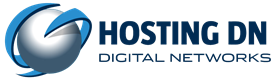 Hosting DN [Digital Networks]